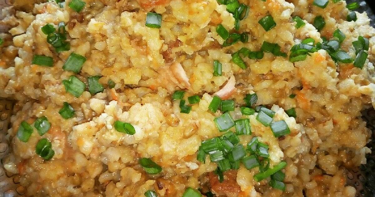 подходящий рецепт блюда из маша рецепты с фото полки для шкафа