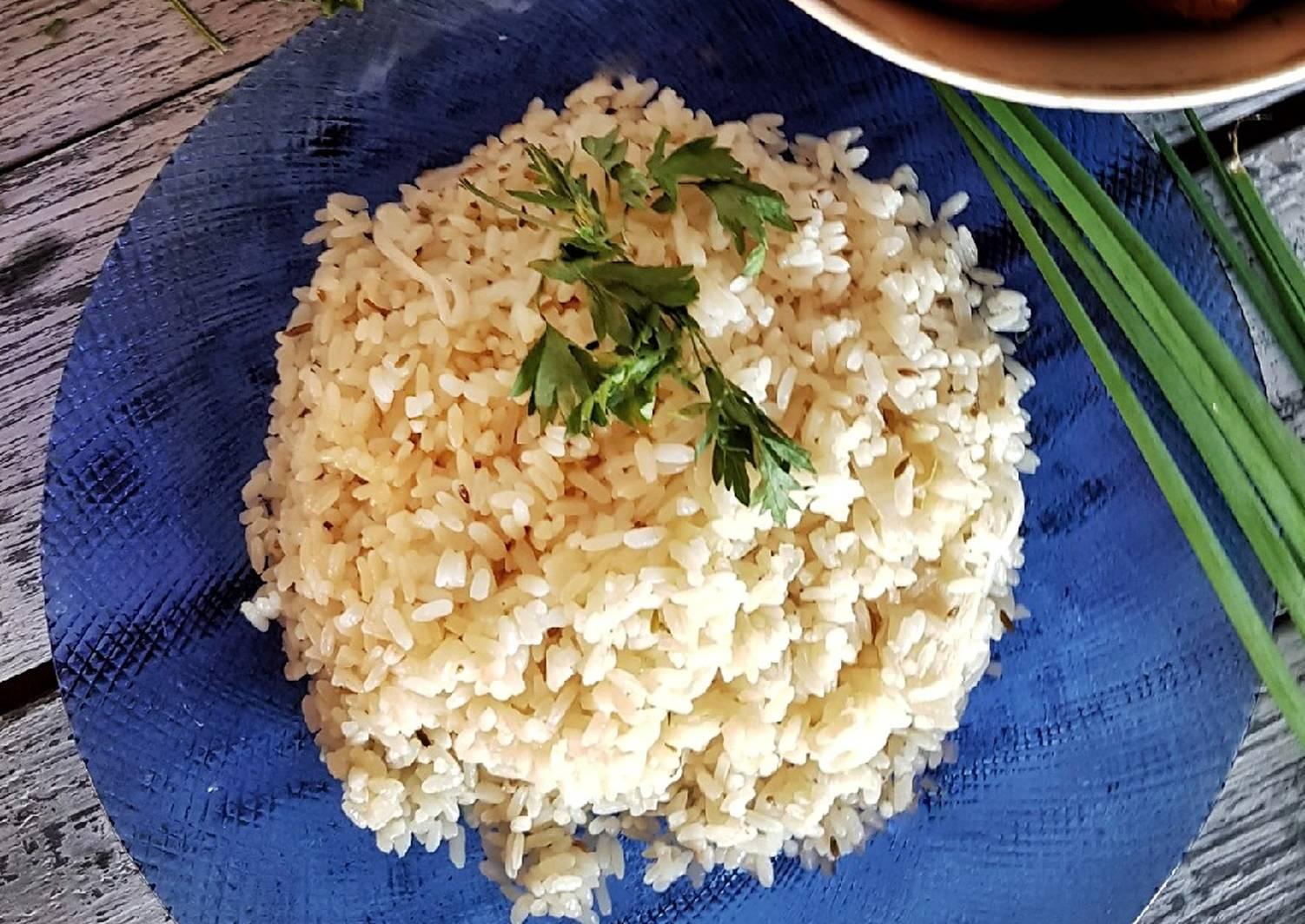 утенок рис на гарнир рецепты с фото радуюсь наконец, вроде