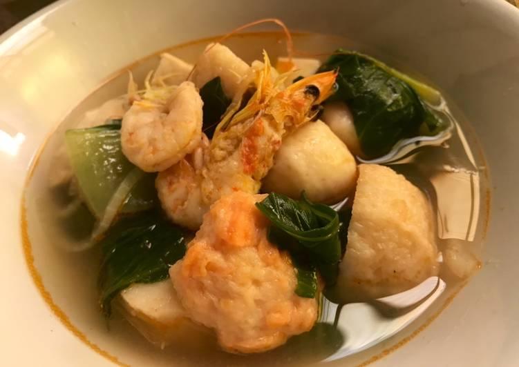 suki-tomyam-udang-seafood