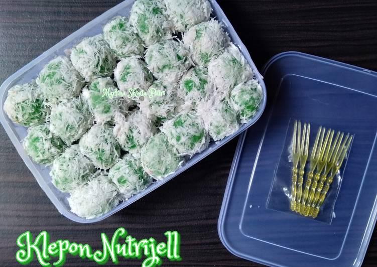 klepon-nutrijell-aci-beserta-tips