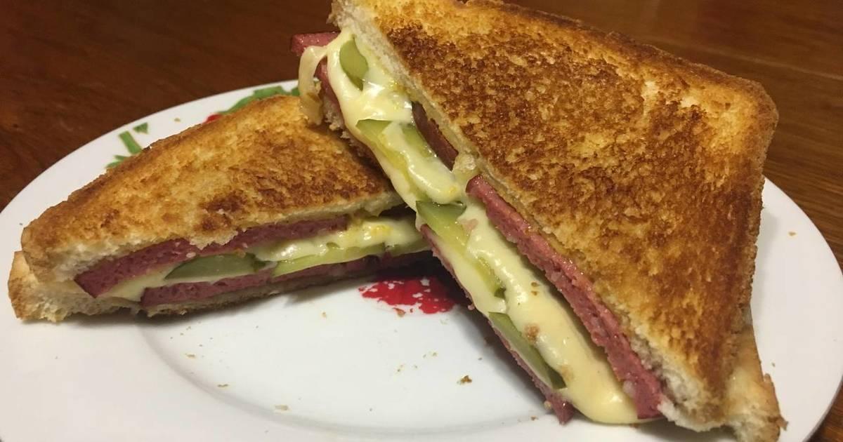 нужно помнить, сэндвич рецепт в домашних условиях с фото представлены подвиги геракла