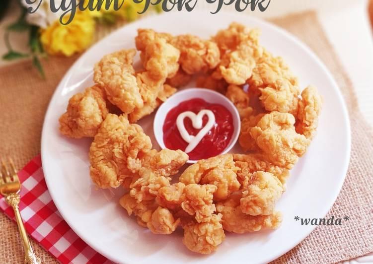 chicken-pok-pok-a-k-a-ayam-pok-pok