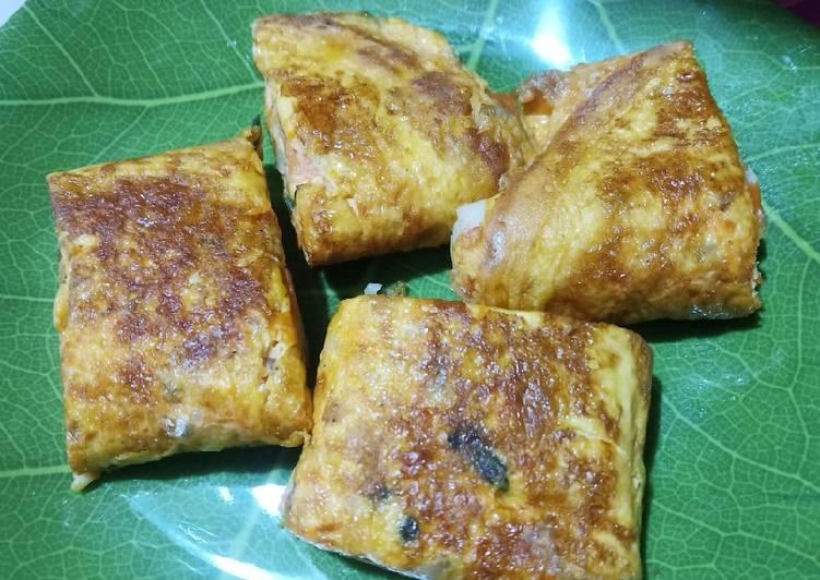 telur-gulung-crabstick