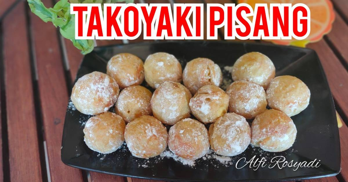resep masakan internasional enak  sederhana cookpad Resepi Makaroni Goreng Mayonis Enak dan Mudah