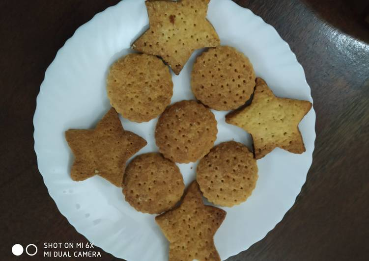 Vanilla cookies. #Christmas baking#