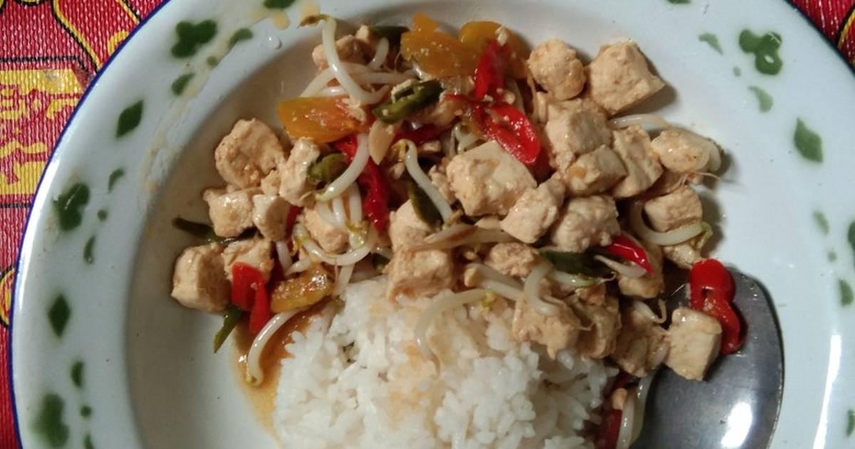 1 373 Resep Masakan Sederhana 10rb Enak Dan Sederhana Ala Rumahan Cookpad