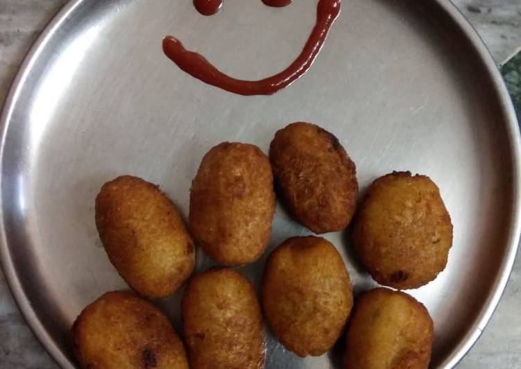 7 Way to Create Healthy of Bread roll
