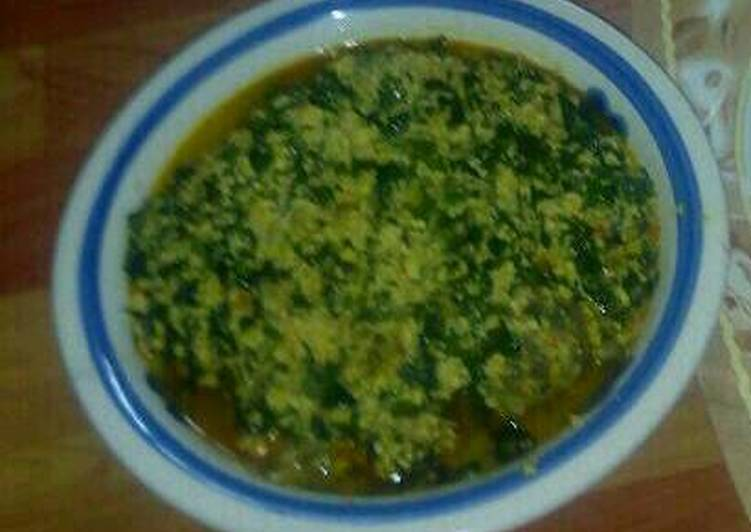 Egusi soup, Why Are Apples So Beneficial With Regard To Your Health