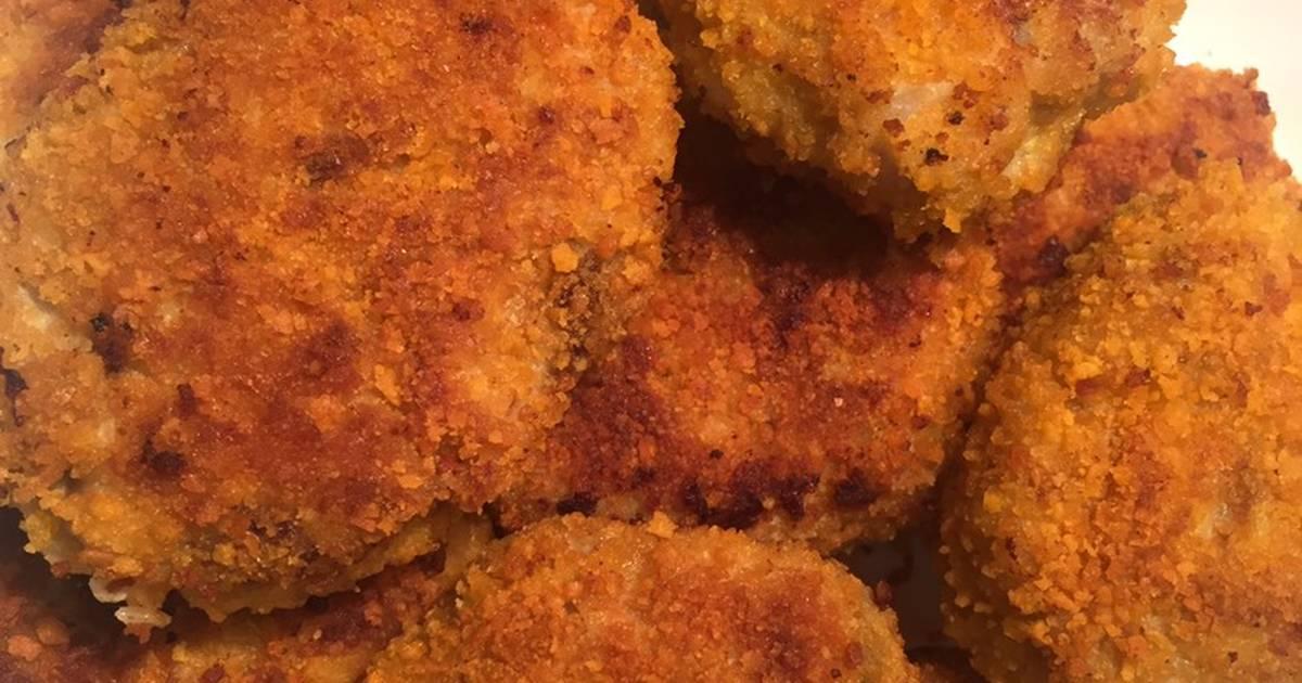 Диетические блюда рецепты с фото простые устанавливать