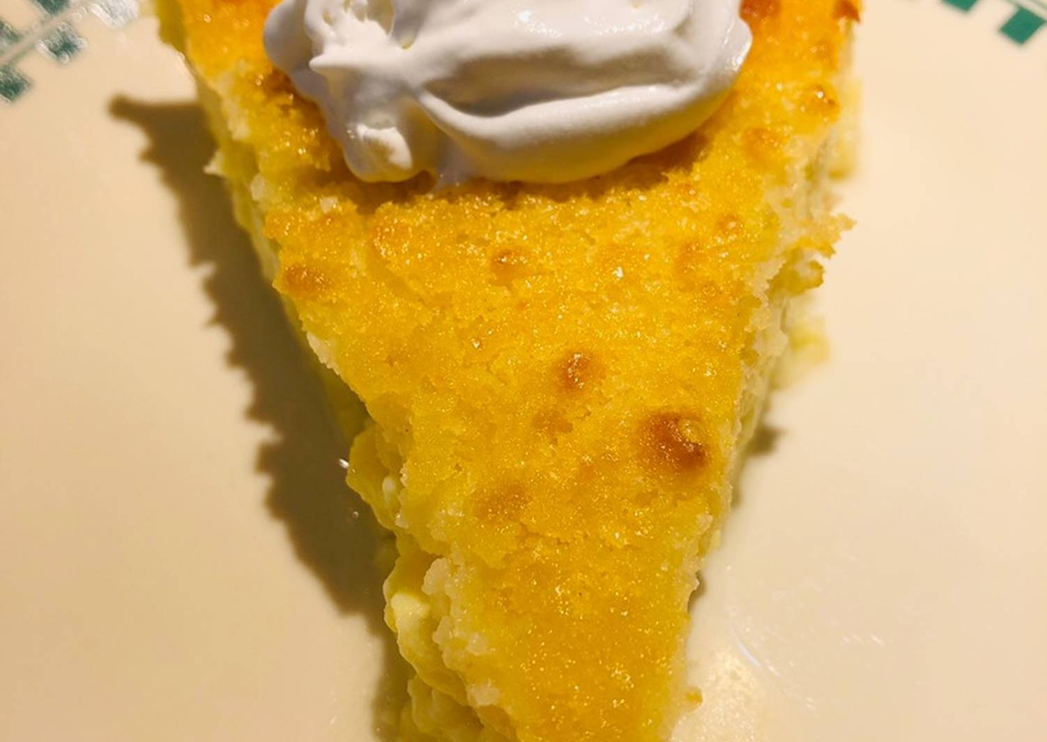 https://img-global.cpcdn.com/recipes/6df10d394b9f6298/1502x1064cq70/bisquick-lemon-%F0%9F%8D%8B-pie-%F0%9F%A5%A7-recipe-main-photo.jpg