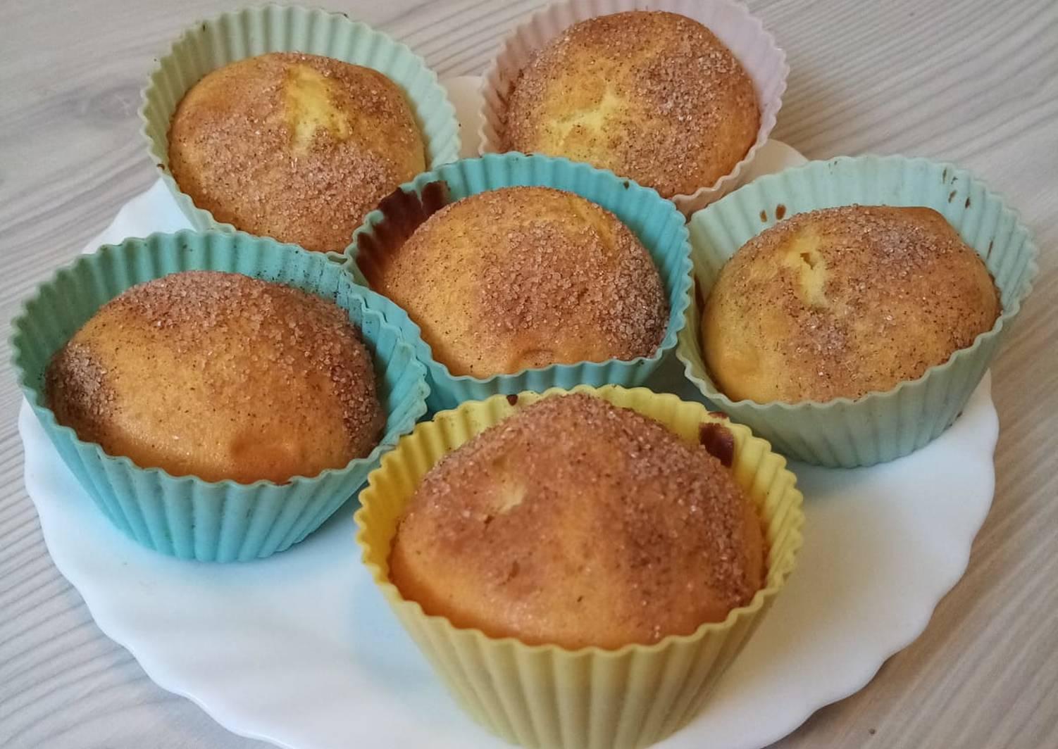 Печенье из формочек рецепты с фото этого помещу