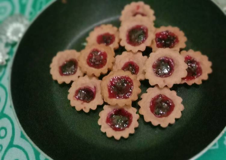 Cookies simple