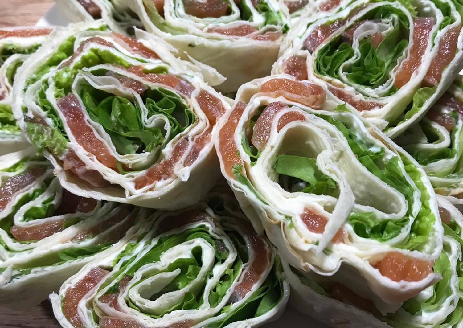 Салат ласточкино гнездо рецепт с фото пошагово него либо