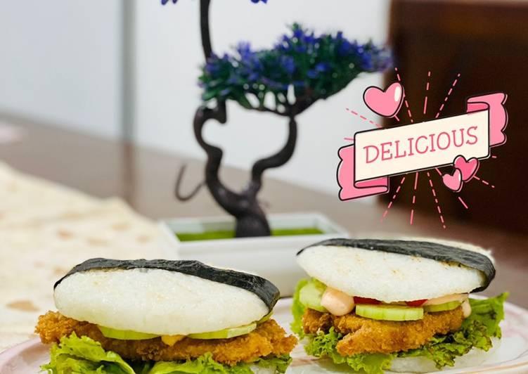 sushi-burger-ala-mama-asi-ylovea