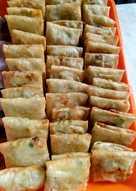 341 Resep Jajanan Anak Sekolah 1000 Enak Dan Sederhana Cookpad