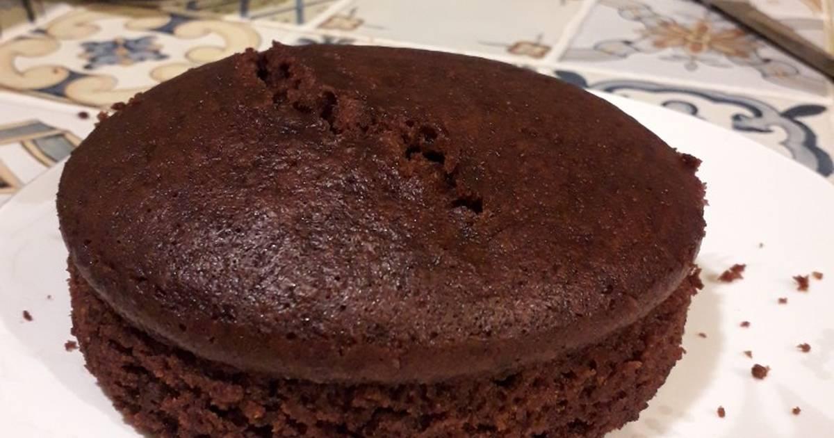 49749 Resep Kue Serba Kukus Enak Dan Sederhana Cookpad