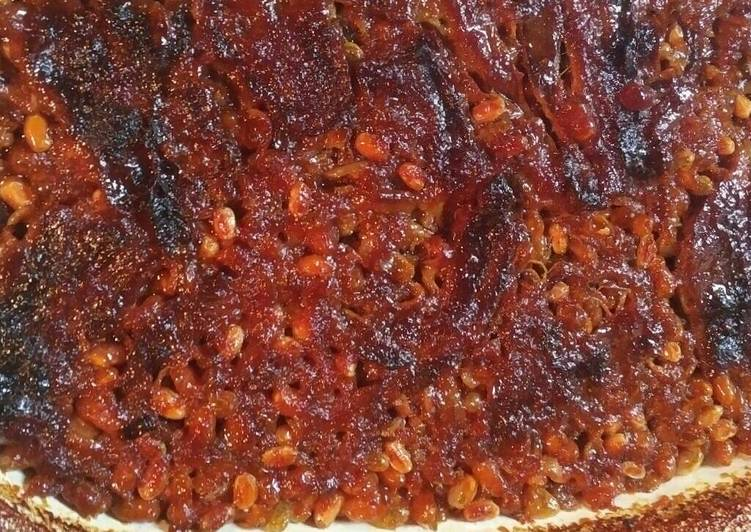 Try Using Food to Boost Your Mood Homemade Memorial Day Weekend Baked Beans