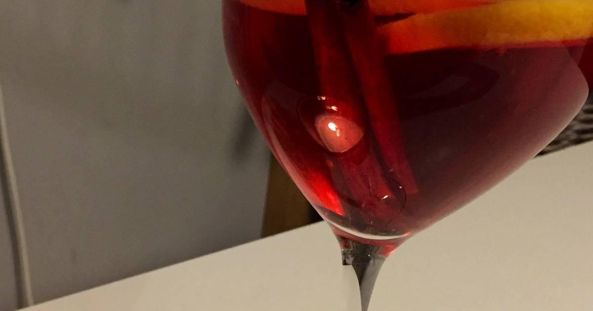 Újra forr a bor