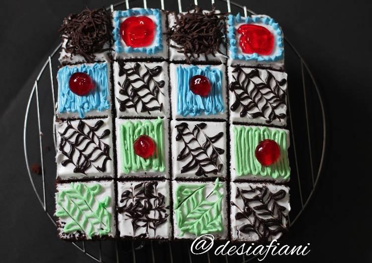 cake-potong-hias
