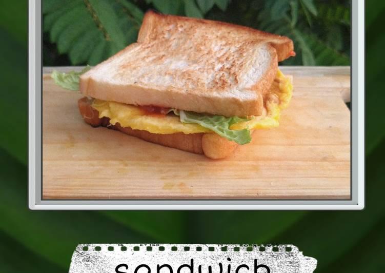 sandwich-vegetarian-friendly
