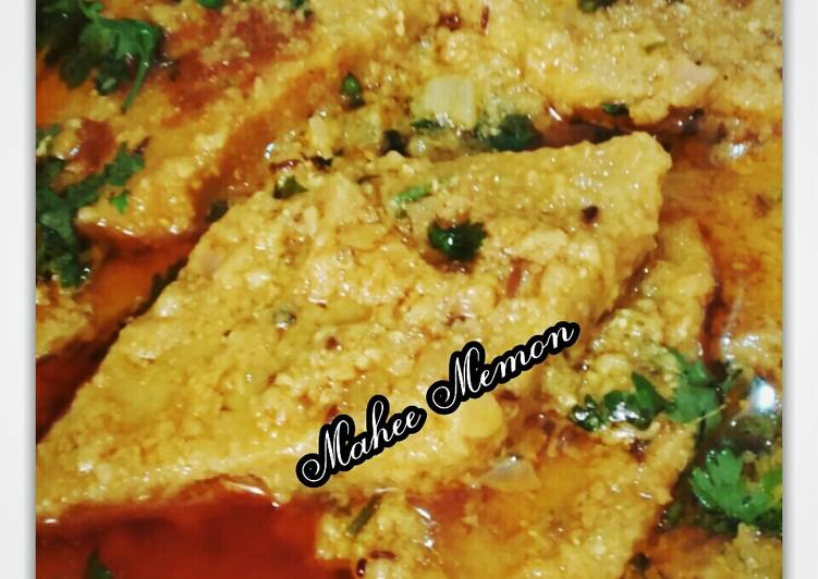 Dhokla Indian Dish Recipe By Mahee Memon Cookpad
