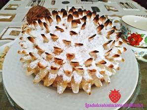 Image Result For Receta De Tarta De Uvas Con Chocolate Blanco