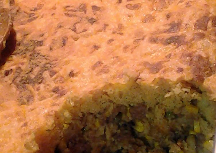 cheesy cornbread beef pot pie, Here Are Several Simple Explanations Why Eating Apples Is Good