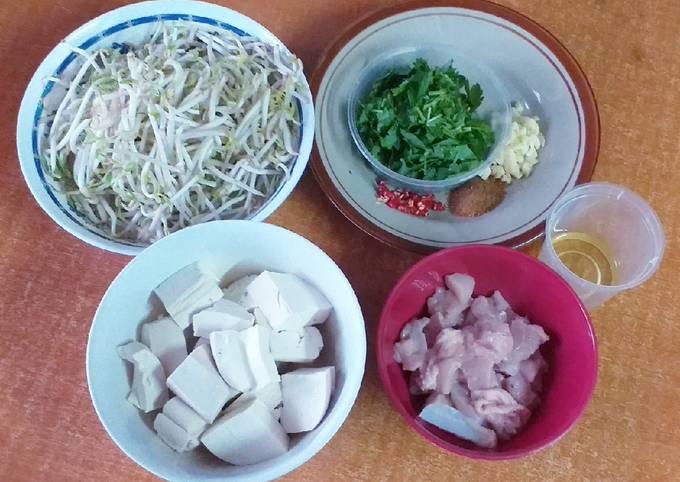 Sup Jalinan Kasih