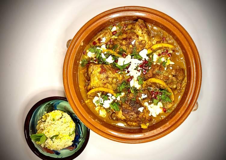 Recipe of Favorite Tenga Dejaja