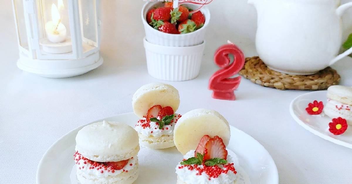 161 Resep Dessert Kontinental Yang Gampang Dan Cantik Enak Dan Sederhana Ala Rumahan Cookpad