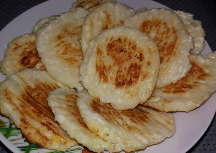пп рецепт сырники в духовке