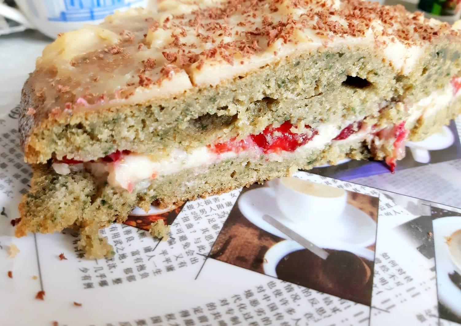 Торт квадратный фото обожают