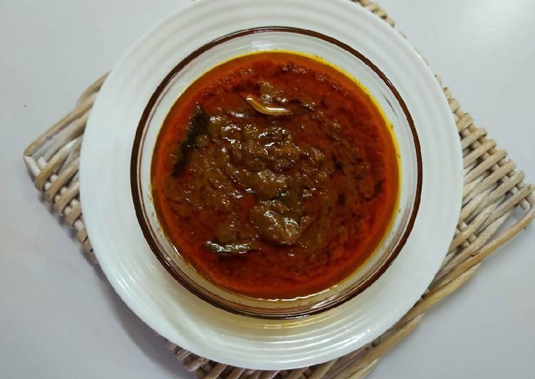 sambal-siomay