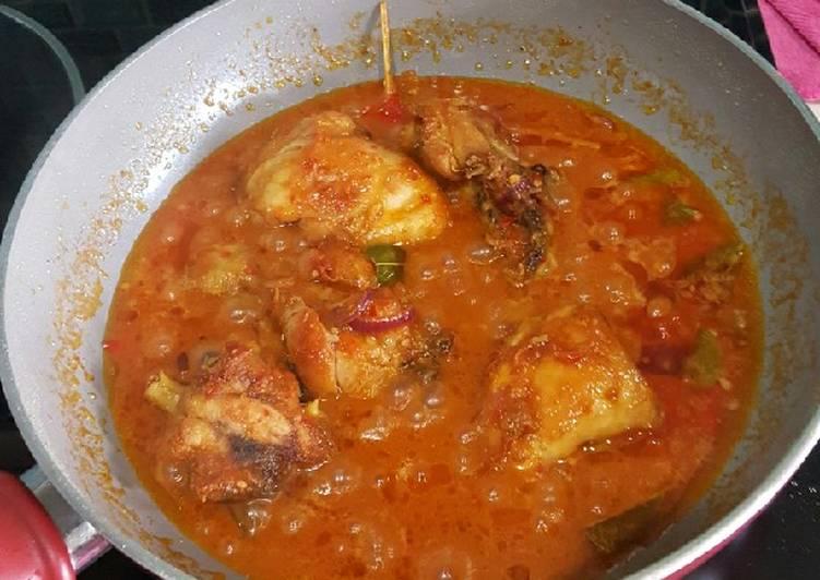 Ayam thai - velavinkabakery.com