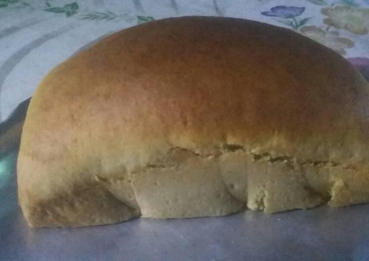 Cinnamon bread#Baking contest