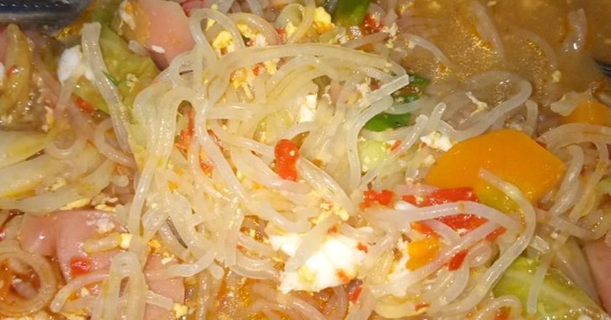 12 248 Resep Masakan Cina Pedas Enak Dan Sederhana Ala Rumahan Cookpad