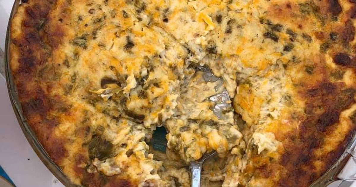 Chili Cheese Dip Recipes 112 Recipes Cookpad