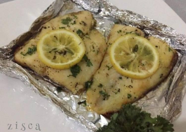 lemon-butter-fish