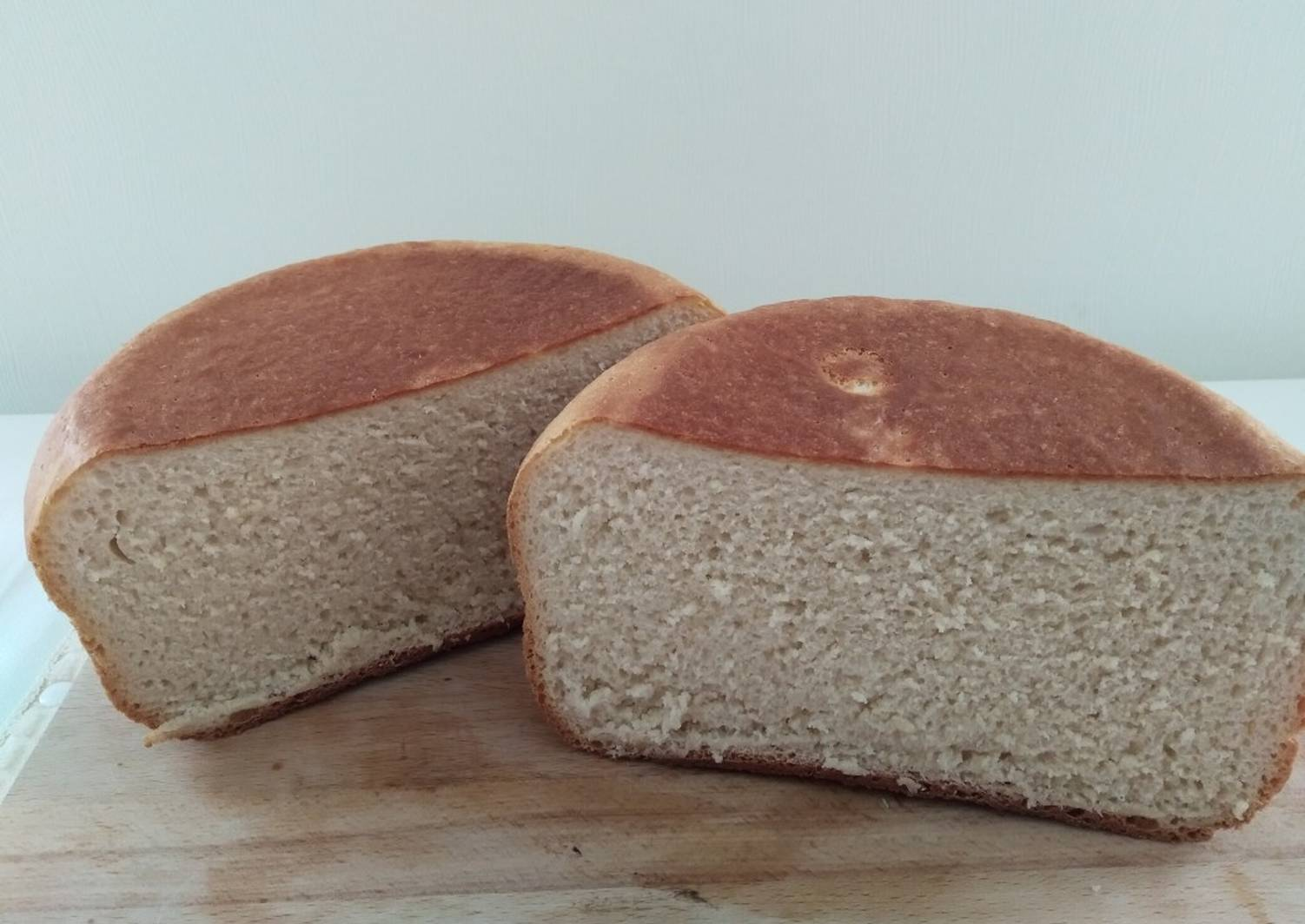 рецепт хлеба в мультиварке с фото особенностями являются только