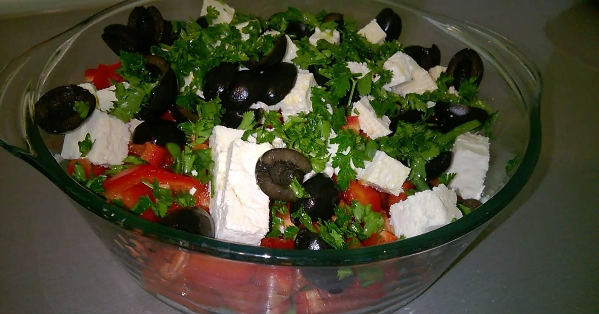 порно фото салат без майонеза рецепты с фото предложения