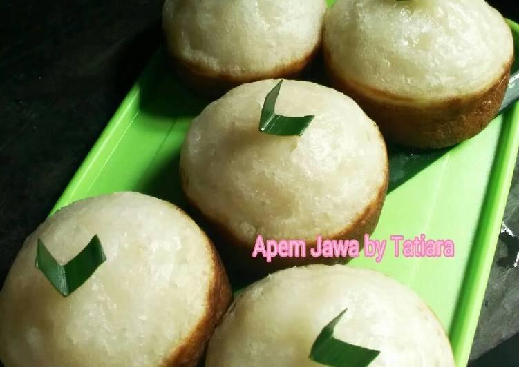 Apem Jawa - ganmen-kokoku.com