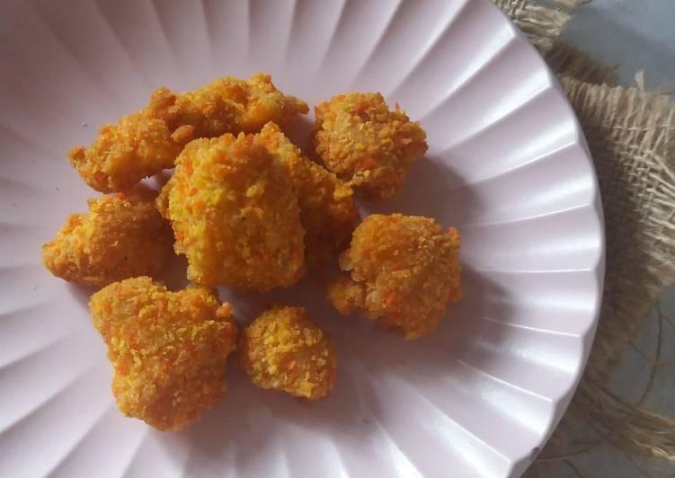Ayam Popcorn - velavinkabakery.com