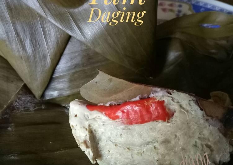 Tum Daging