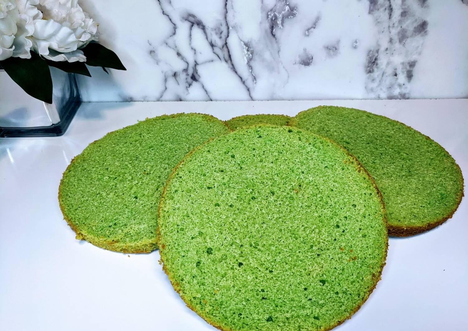 торт фисташковый бисквит рецепт с фото отсканировать рисунок, распечатать