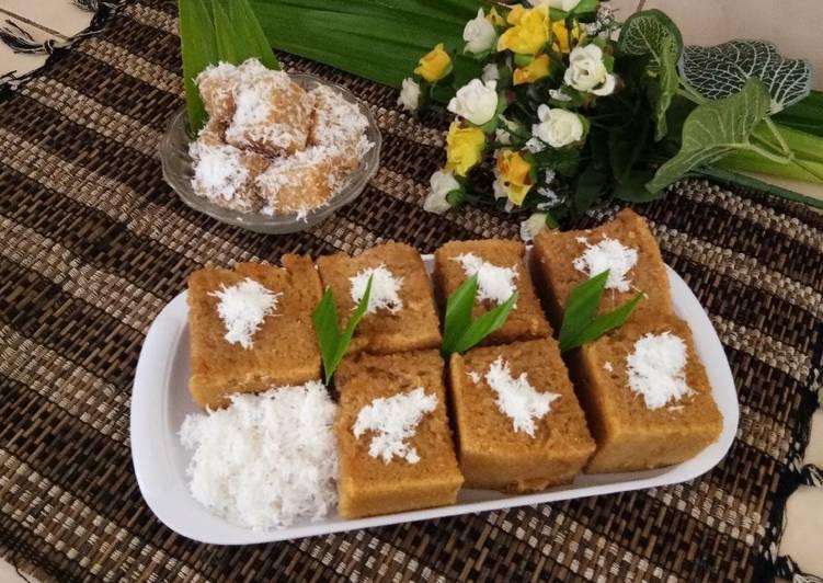 Apem gula merah - ganmen-kokoku.com