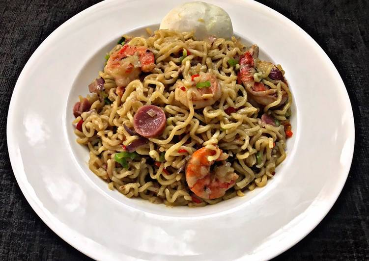 NoodlesRelish