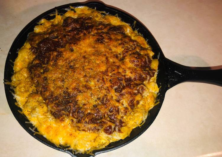 Bbq pulled chicken Mac and cheese, Some Foods That Help Your Heart