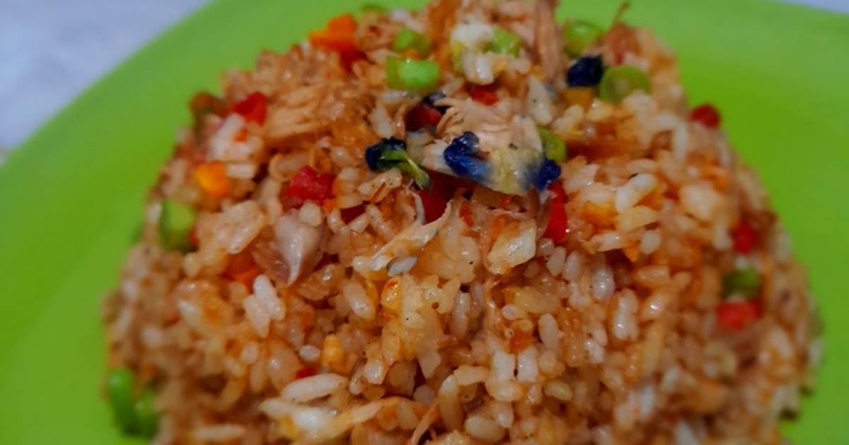 467 Resep Masakan Kosan Enak Dan Sederhana Ala Rumahan Cookpad