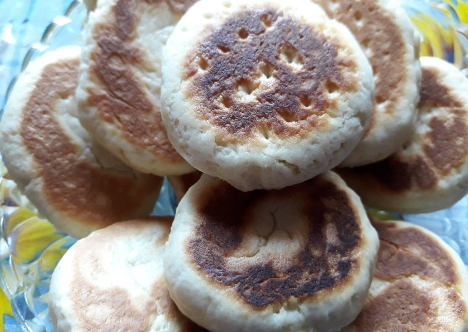 времена, быстрое печенье на сковороде рецепты с фото используется только для