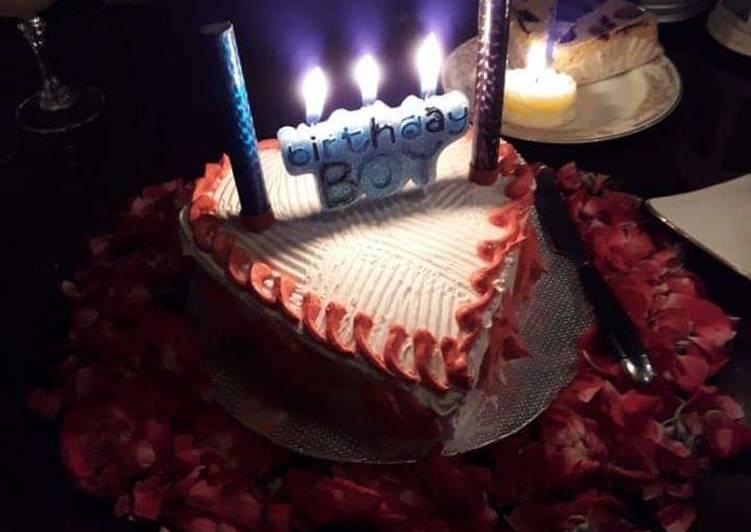 Pineapple cream cake,,,,